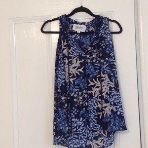 Alice Blue for Stitch Fix